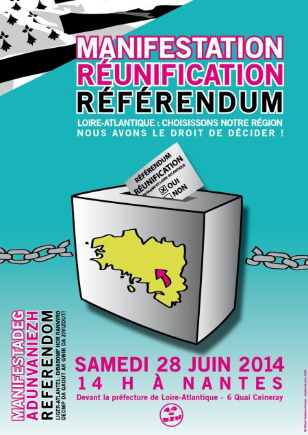 affiche_a4_manifestation_recc81unification_nantes_28_06_14_44_breizh